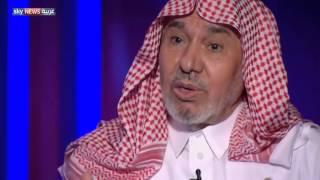حوار في العقل والتخلف مع المفكر السعودي إبراهيم البليهي في حديث العرب