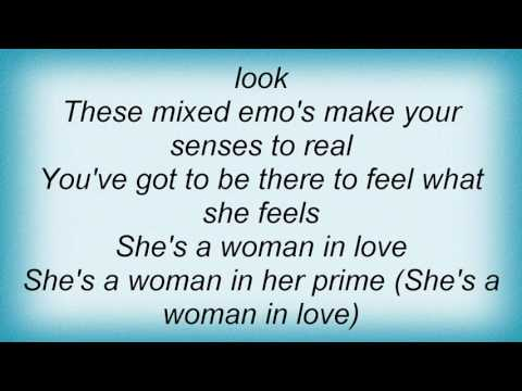 10cc - Woman In Love Lyrics mp3
