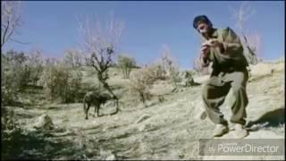 ŞEHİD HACI LOKMAN BİRLİK  Dılemın zagrose YENI Kürtçe Alt Yazılı