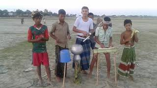 New best bangla funny song 2018.আমি আর আগের মতো নাই।