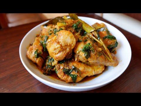 resep-ayam-rica-rica-kemangi-||-ide-masak-rumahan