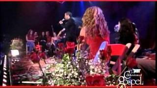 Craig David - 7 Days (Valentine's Day Special Live)