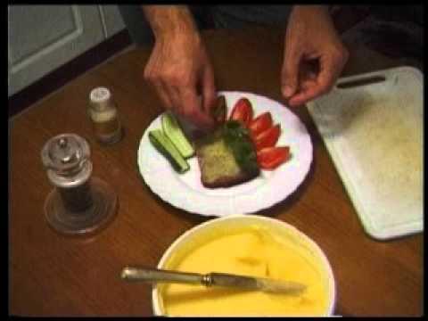 Соя: состав, калорийность, польза, рецепты