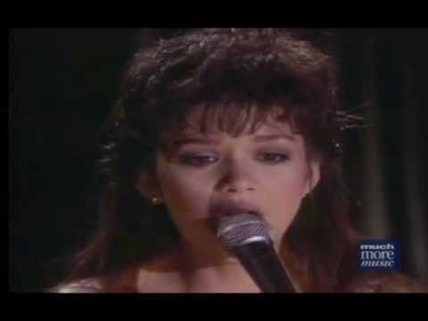 Fame TV Series - Come What May - Nia Peeples