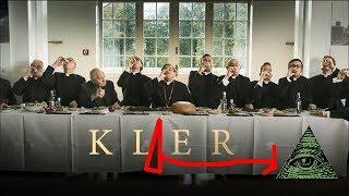 Kler to illuminati!?