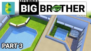 Let's Build a Big Brother House - Part 3(Let's fine tune the layout! Twitter - http://twitter.com/JamesTurnerYT Twitch - http://twitch.tv/JamesTurnerYT Instagram - http://instagram.com/JamesTurnerYT ..., 2015-12-04T16:00:01.000Z)