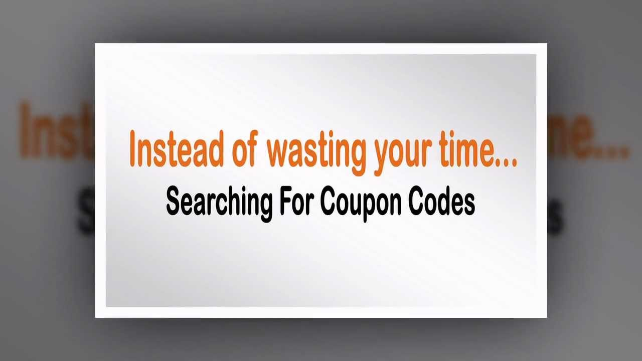 Discount coupons for priceline.com