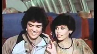Video donny and marie goin' coconuts movie -Pt. 2.wmv download MP3, 3GP, MP4, WEBM, AVI, FLV November 2017