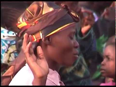 Butembo Beni