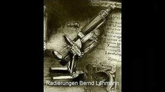Emil Von Behring Else Spinola