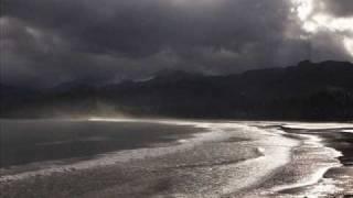 Okean Elzy- ne pitaj
