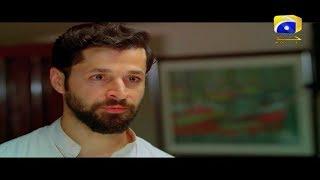 Sangdil - Episode 66 Teaser | HAR PAL GEO