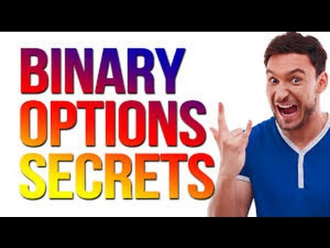 Best 60 second binary options indicator -