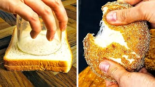 21 COOL KITCHEN HACKS YOU MIGHT LIKE