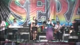 Download lagu OM SERA SEDINGIN SALJU Voc AIDA SANTANA Feat CICI AMANDA MP3