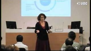 Raquel Navarro_Ideación y creación de servicios móviles para mayores de 55 años