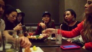 LIPSTORM - SWEETEST TABOO feat.CASPER