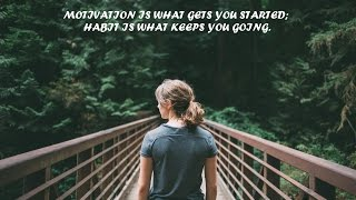 Top 11 weight loss motivation quotes