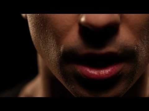 Lazar - Zamestitel / Лазар - Заместител (Official Video)