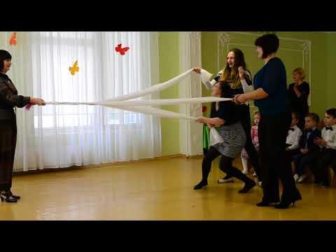 Снежана Ширяева и В.Г. Добрыниниз YouTube · Длительность: 5 мин18 с