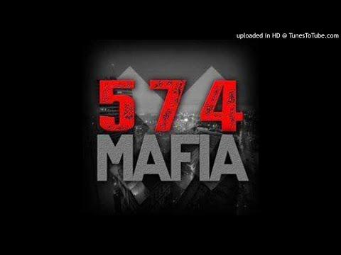 574 Mafia- Where Were You Again