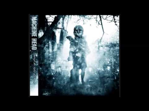 "Machine Head - Imperium (DEMO aka: ""Buh-duh-duh-duh"")"