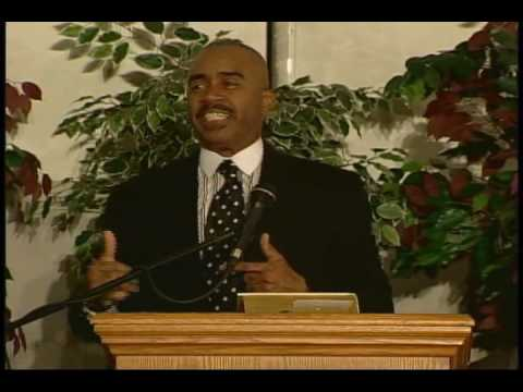 Pastor Gino Jennings 854-855-856part7