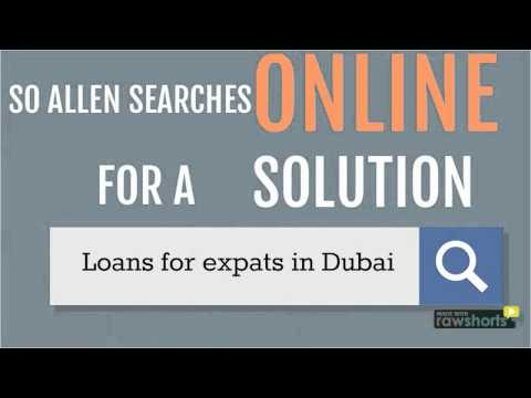 loans-in-dubai
