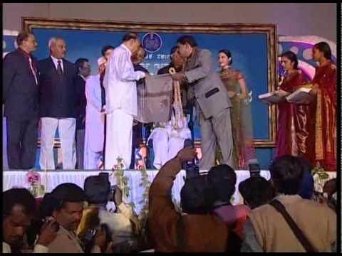 Dr Rajkumar & Dr Kareem Khan
