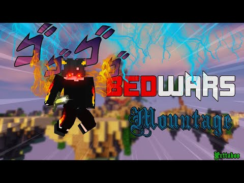 bedwars-mountage-kills-&-rush-(by-pvttaboo)-/-chill-(song:-bluberry-faygo)-#minecraft-#bedwars-#edit