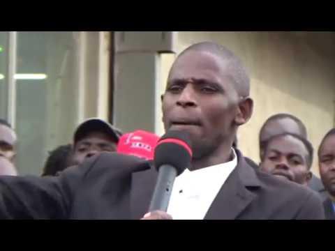Download MDAHALO WASLAMU WASHINDWA KUTETE IJUMA