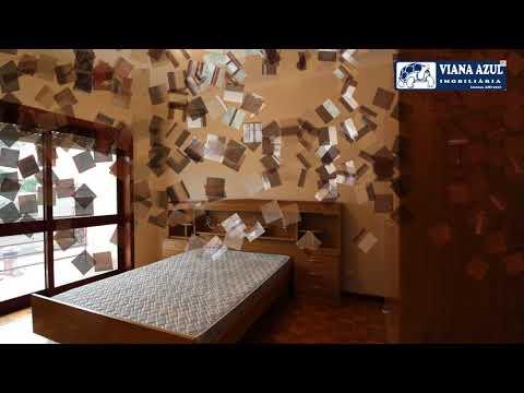Apartamento T3 - Meadela - Viana do Castelo