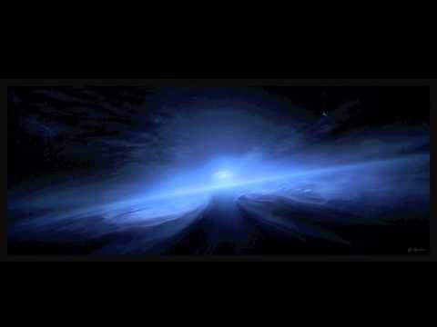 ♫ Eternity: Memory of Lightwaves