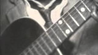 Muddy Waters - Walkin