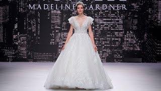 Morilee | Bridal Spring 2020 | Barcelona Bridal Fashion Week