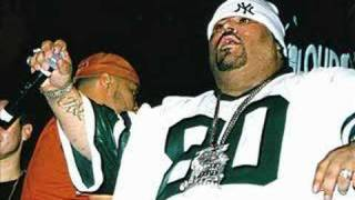 BIG PUN Ft. Tony Touch, N.O.R.E, A.C - Rep My People