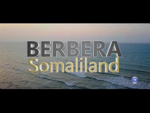 Berbera Somaliland 2018