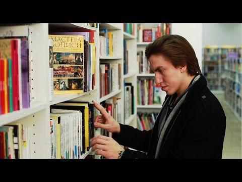 «читай-город» — это сеть книжных магазинов. Купить книги у нас можно в 128 городах россии.