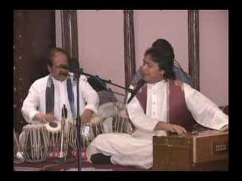 Zindagi Mein To Sabhi - Kamran Hasan Son of Mehdi Hassan