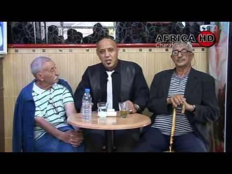 """برنامج """"قالو على سطيف"""" حي بليـر الشعبي Galou ala Sétif- Bel Air 2015-"""