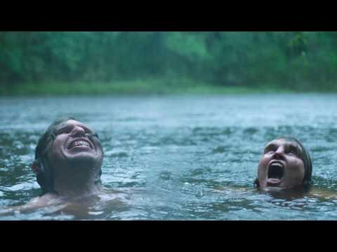 2018 Un Certain Regard Winners | Cannes Film Festival