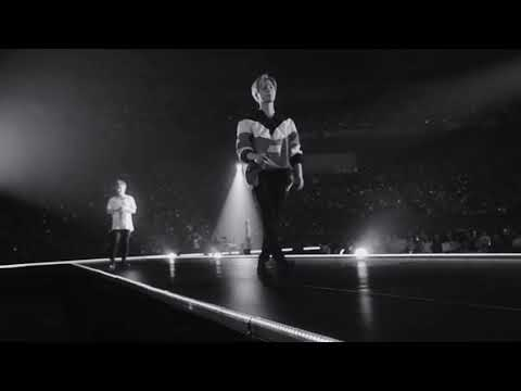 IKON CLIMAX [iKON Is Forever]