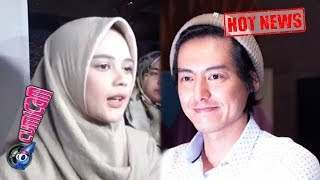 Download Video Hot News! Roger Danuarta Mualaf, Cut Meyriska Tampil Berhijab - Cumicam 22 Januari 2019 MP3 3GP MP4