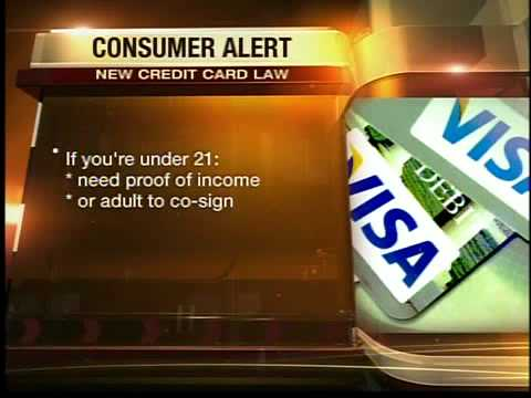 Credit or debit cards; Which is best for a college student?