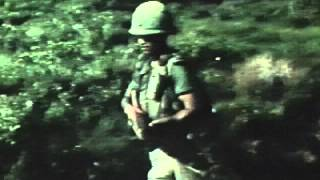 LOSV - Line Of Sight Vietnam Opening Video