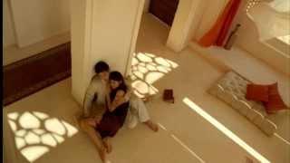 Kenzo Amour Perfume - TV Spot HD - Incredible India Thumbnail