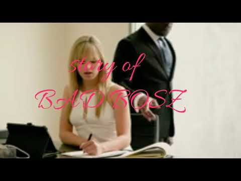 Boss seducing secretary and pressing bbs from YouTube · Duration:  2 minutes 37 seconds