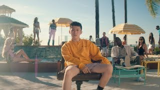 (3.21 MB) Rich Brian - Chaos Mp3