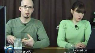 109.04 - Viewer Question - Cloning a hard drive