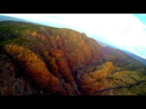 The Royal Gorge Region - Unlock YOUR Adventure